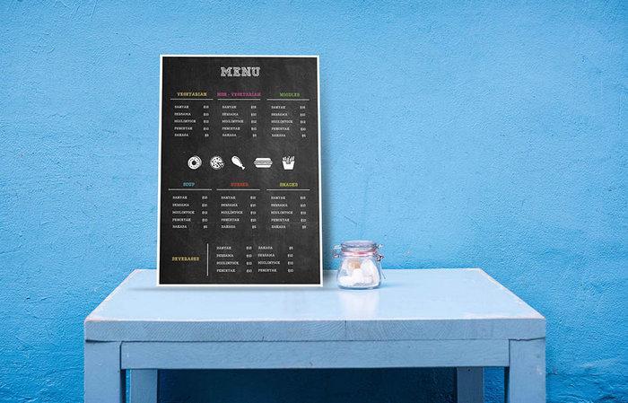 restaurant_menu_card_mockup_4