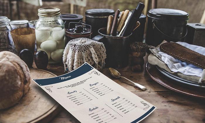 restaurant_menu_card_mockup_5