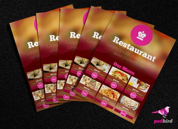 free_restaurant_menu_card/brochure_psd
