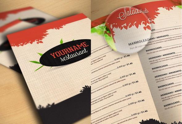 restaurant_menu_psd_template