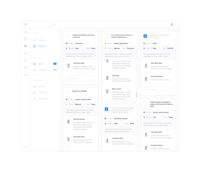tasks_dashboard_sketch_template