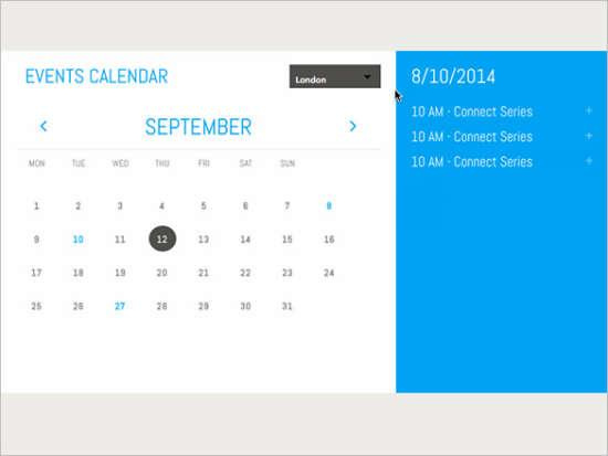 unfinished_events_html_calendar