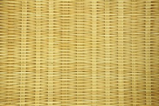 bamboo_craft_basket_pattern