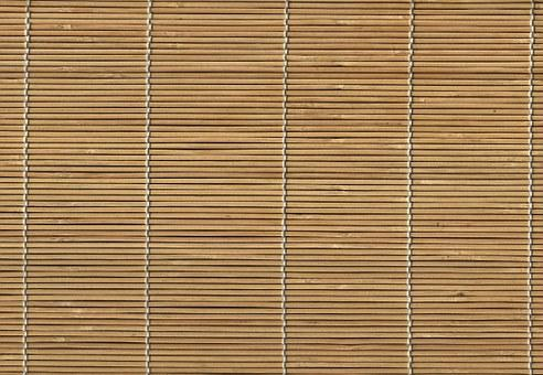 bamboo_pattern_structure