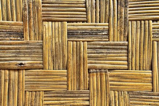 bamboo_bamboo_mat_pattern