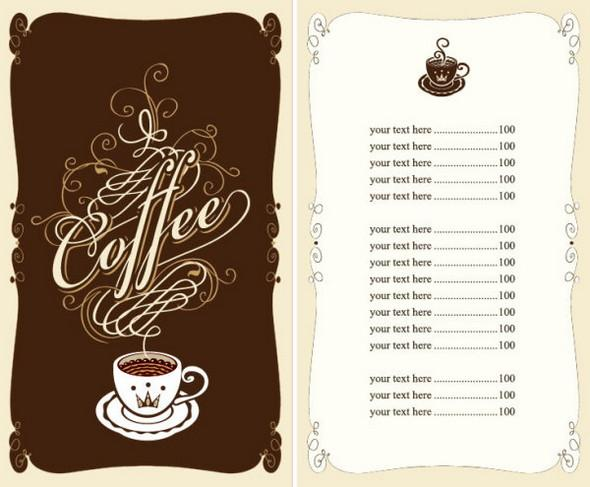 cafe_and_restaurant_menu_cover_template