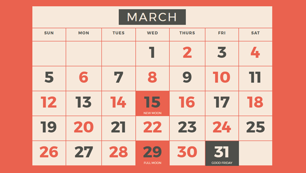 calendar_mockup