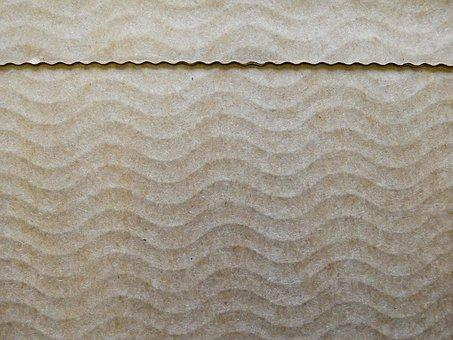 cardboard_corrugated_board