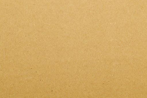 cardboard_amber_sheet_texture