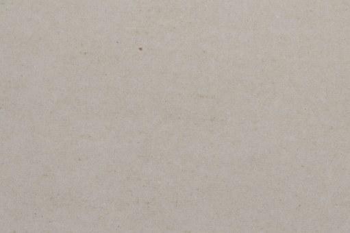 cardboard_grey_sheet_texture