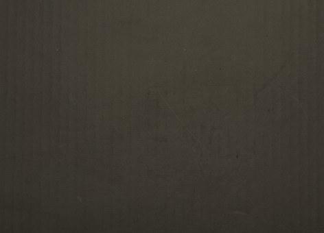 cardboard_black_texture_pattern