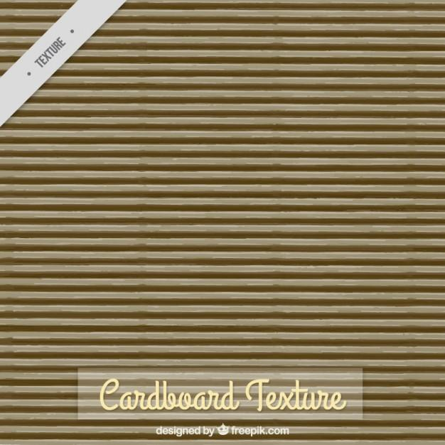 cardboard_texture_with_stripes