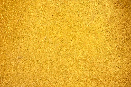 color_concrete_design_gold