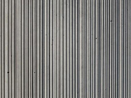 concrete_structure_stripes