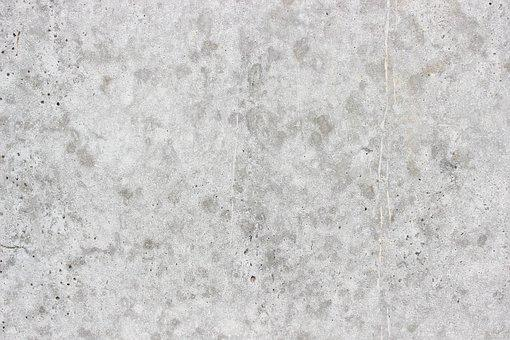 concrete_wall_grunge