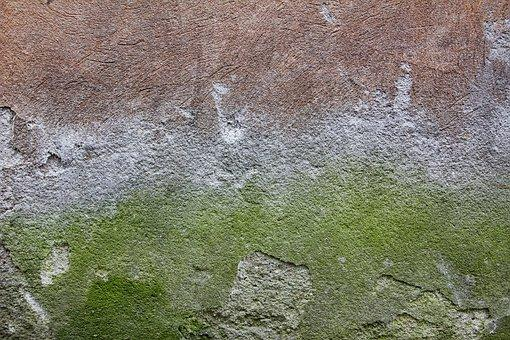 concrete_wall_texture_green