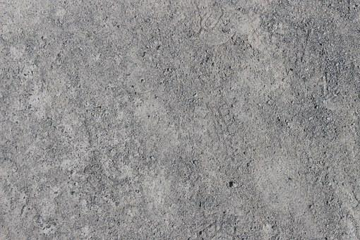 concrete_cement_wall_grey