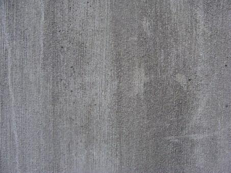 concrete_cement_grey_texture