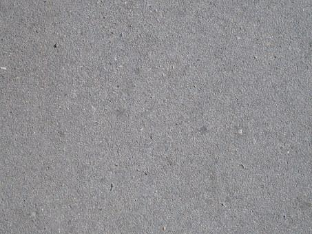 concrete_gray_background_texture