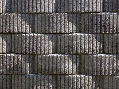 concrete_brick_concrete_brick