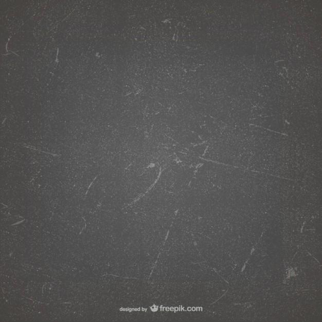 concrete_texture_vector