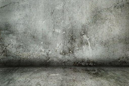 concrete_wall_wall_concrete