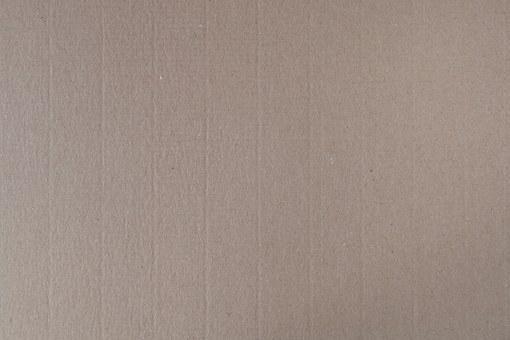 corrugated_board_cardboard_fine