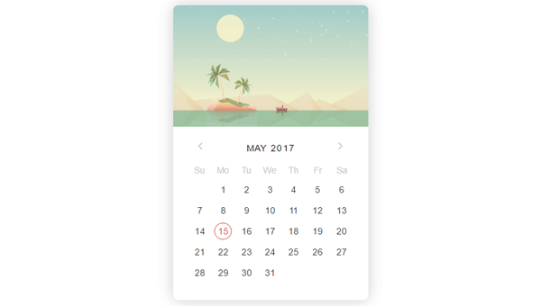 jquery_datepicker_summer_vibe