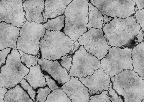 desert_earth_cracks_dirty_dirt