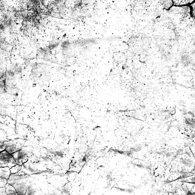 detailed_grunge_mask_overlay