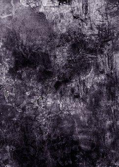 texture_digital_grunge_dark