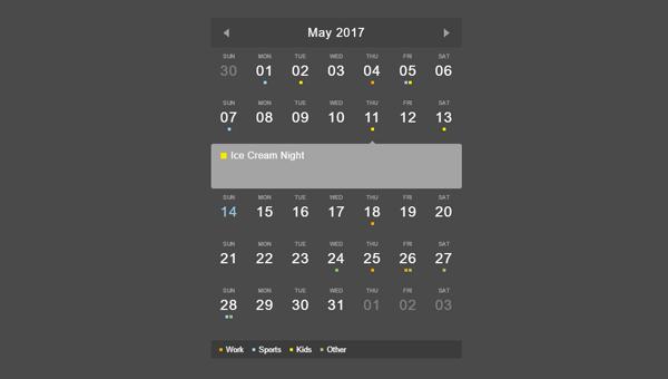 event_calendar_widget