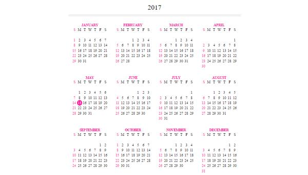 responsive_calendar