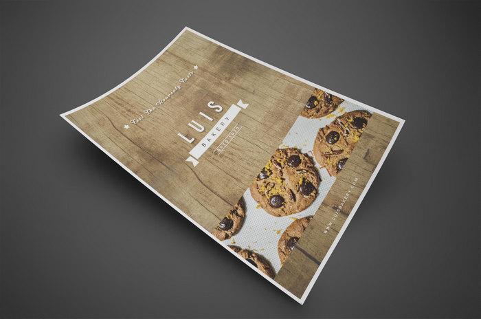 menu_cover_a5_size