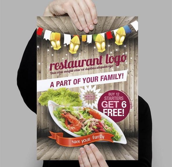 modern_restaurant_menu_flyer_a5