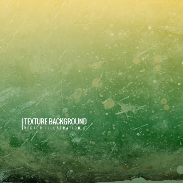 green_grunge_texture