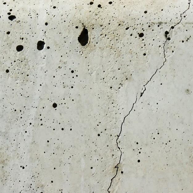 grunge_concrete_texture
