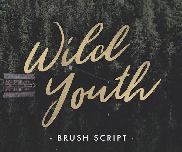 wild_youth