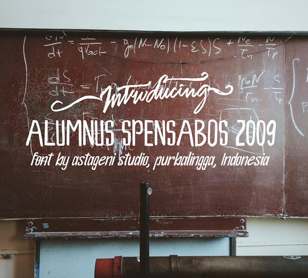 alumnus_spensabos