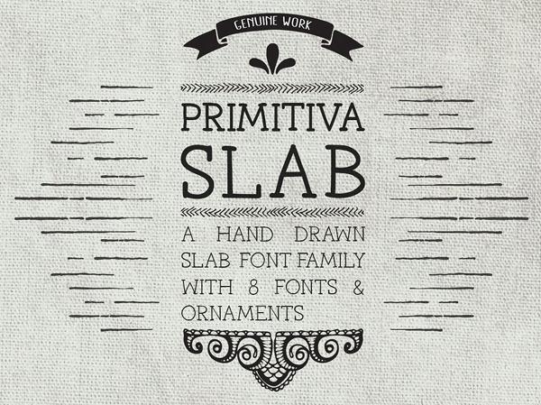 primitiva_slab