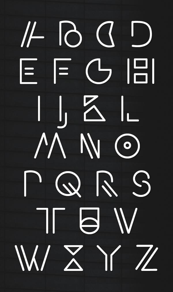 artypa_hipster_font