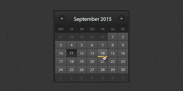 events_html_calendar