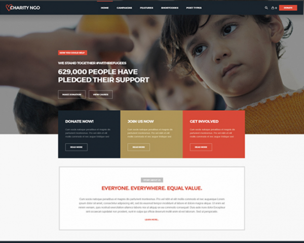charity_ngo_word_press_community_theme