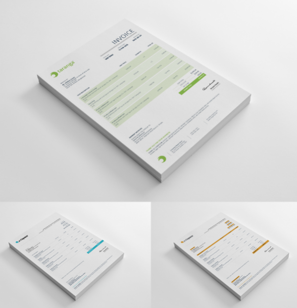 freebie_invoice_template_bundle