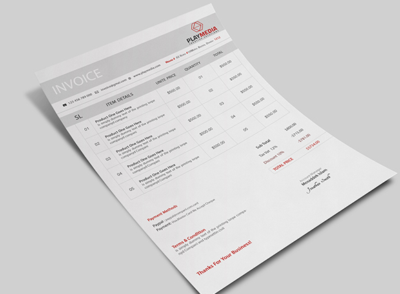 free_download_invoice_template_psd_word