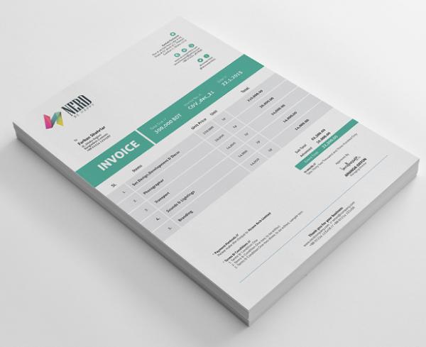 invoice_template_ai_eps_pdf