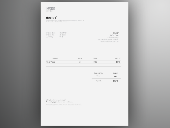 invoice_template_ai_by_georgian_sorin_maxim