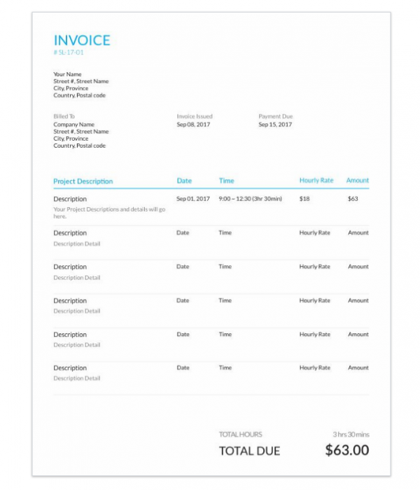 free_invoice_template_by_seul_lee