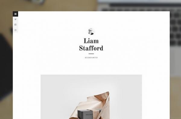 persona_minimalist_tumblr_theme