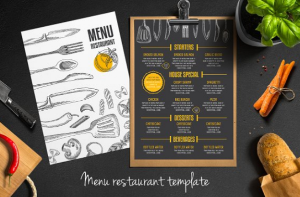 a4_menu_restaurant_template_psd_eps
